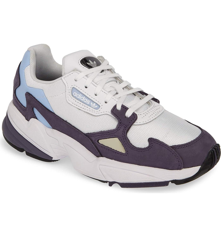 [アディダス] レディース スニーカー Falcon Sneaker (Women) (Limited E [並行輸入品]