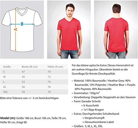 Camiseta de manga corta para hombre, diseño de España con la bandera de España: Amazon.es: Ropa y accesorios
