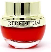 Best red bottom restoration Reviews