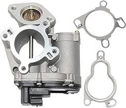 Best renault trafic egr valve Reviews