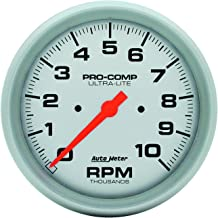 Best used tachometer for sale Reviews