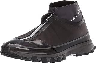 Best adidas adizero xt stella mccartney Reviews