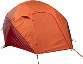 Best marmot tungsten 3 person tent with footprint Reviews