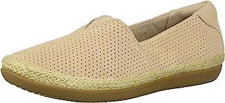 حذاء Danelly Sky Loafer للسيدات من Clarks