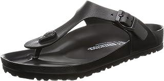 Birkenstock Essentials Unisex Gizeh EVA Sandals