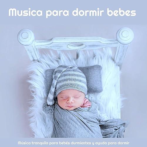 La mejor música para dormir bebé de Musica Relajante, Musica ...