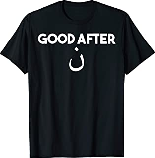 funny arab shirts