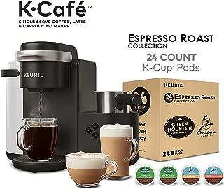 Best coffee maker ikea Reviews