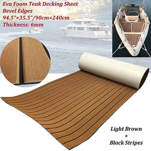 Pontoon Boat Flooring Amazon Com
