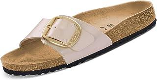 Birkenstock Women's Spring/Summer 20 Sandal