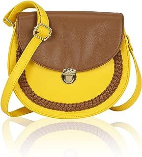 Stylish Chic Sling Bag For Girls/Women