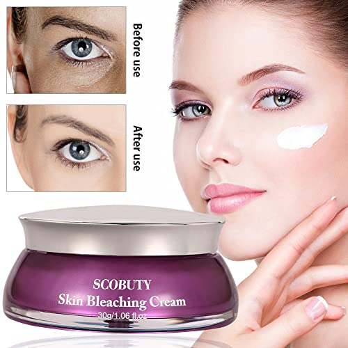 The Best Whitening Cream for Face: Amazon com