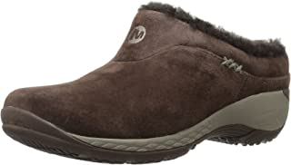 Best merrell shearling insoles Reviews