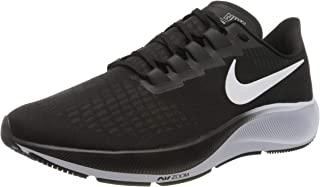 Nike Air Zoom Pegasus 37 löparsko för män