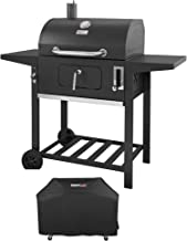 Best magikitch n charcoal grill Reviews