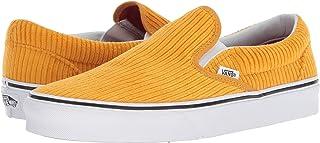 [VANS(バンズ)] メンズスニーカー?靴 Classic Slip-On [並行輸入品]