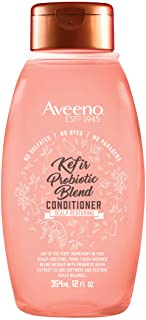 AVEENO Kefir Probiotic Blend Conditioner 12oz