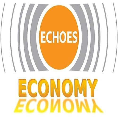 Economy echoes