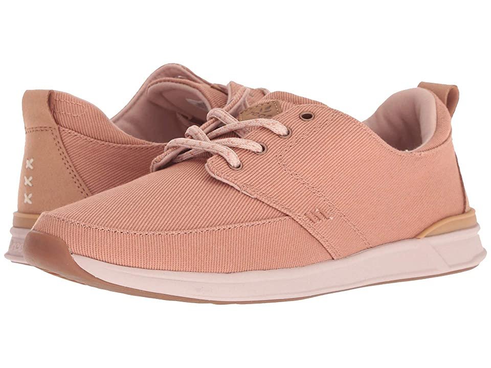 Reef Rover Low (Clay) Women