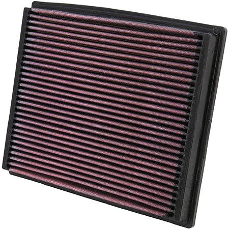 Premium Air Filter for Audi A3 Quattro 2009 w// 2.0L Engine