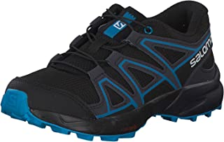 SALOMON Speedcross J, Chaussures de Trail Mixte