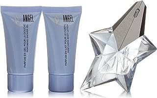 Best angel perfume 25ml gift set Reviews