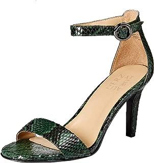Best womens green sandals dress Reviews