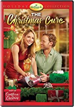 Best the christmas cure Reviews