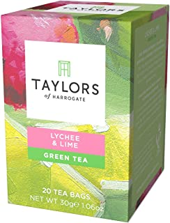 Best green lychee tea Reviews