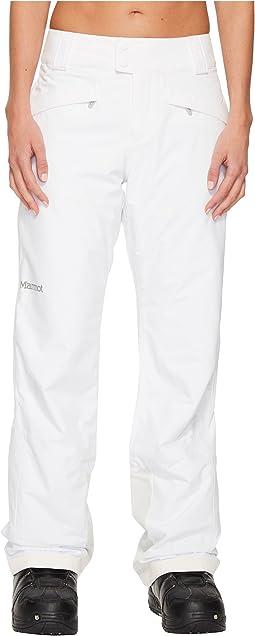 Marmot - Radiance Pants