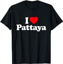 Best i love pattaya Reviews
