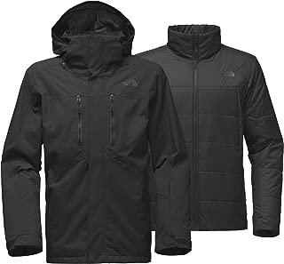 Men's Clement Triclimate Jacket