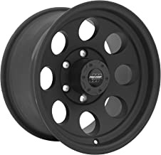 Pro Comp Alloys Series 89 Wheel with painted (16 x 8. inches /6 x 139 mm, 0 mm offset)