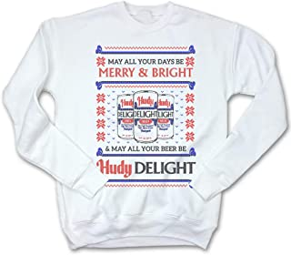 Best hudy delight shirt Reviews