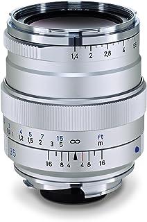Carl Zeiss 単焦点レンズ Distagon T*1.4/35 ZM SV フルサイズ対応 820333 DISTAGON1.4/35ZMSV