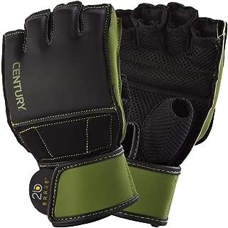 Century Men's Brave Grip BAR Bag Gloves
