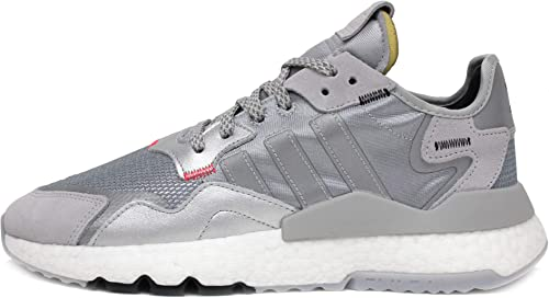 Adidas Nite Jogger Chaussures Homme