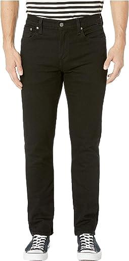 Premium 511 Slim Jeans