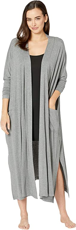 Eleanor Cardigan