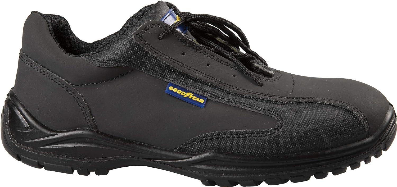 Goodyear G1388601 - Zapatos de seguridad Unisex adulto