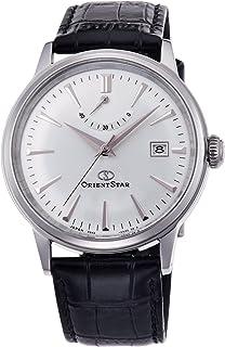 [オリエントスター]ORIENT STAR クラシック 機械式 腕時計 RK-AF0002S メンズ