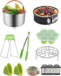 Best big green egg slider basket Reviews