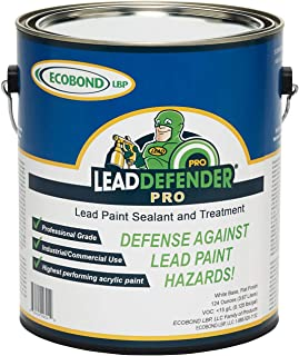 lead out paint stripper