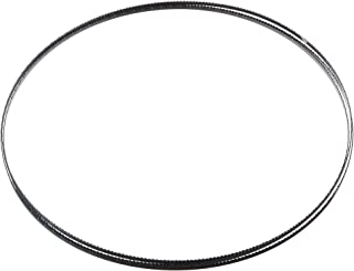 Best reliant 14 bandsaw blade Reviews