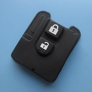 Suchergebnis Auf Für Auto Elektronik Vaspo A S Auto Elektronik Auto Fahrzeugelektronik Elektronik Foto