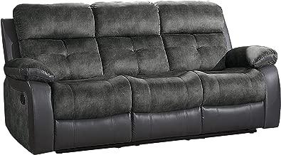 pu sofa