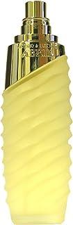 ABRIL DE VICTORIO & LUCCHINO - Eau de Toilette Natural Spray 100 ml [SIN CAJA Y SIN TAPÓN]