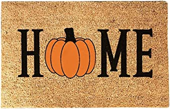 Ububiko Halloween Deurmat Gepersonaliseerde Grappige Gepersonaliseerde Deurmat Grappige Welkom Home Entree Mat 40X30Cm