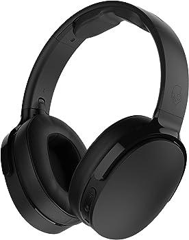 Skullcandy Hesh 3 On-Ear Bluetooth Headphones