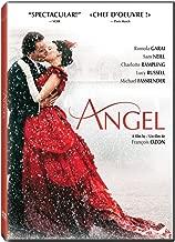 Best angel romola garai Reviews